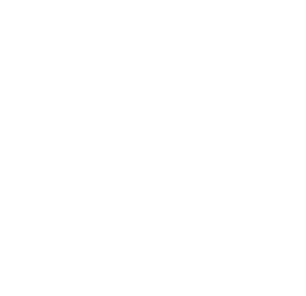 CB HOMES Logo